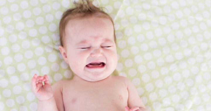 hörghurut kezelése gyermekek)