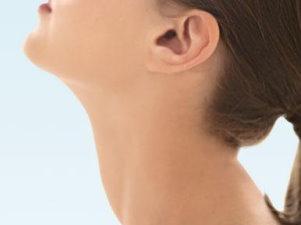 emberi papillomavírus, valamint fej- és nyakrák)