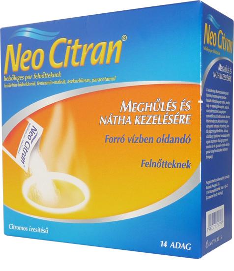 Rhinathiol köptető 50mg/ml szirup felnőtteknek ml - StatimPatika - Online Patika