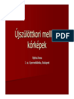 intraductalis papillómák példa)