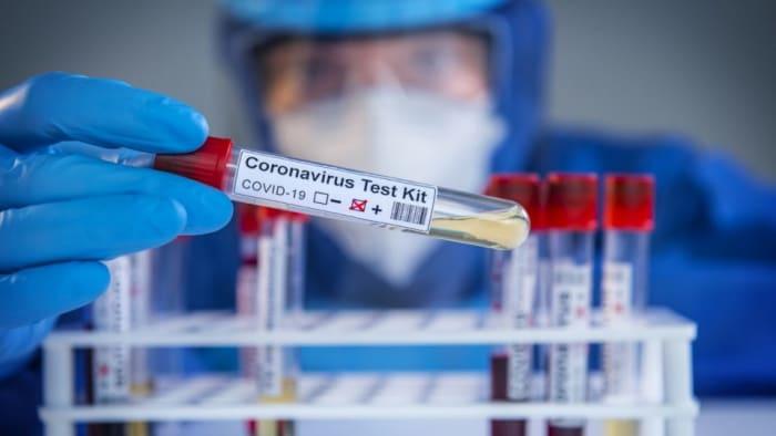 hpv impfung kockázat