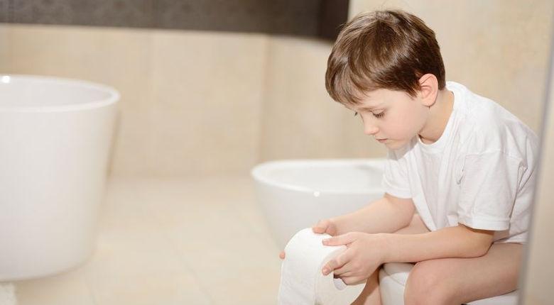 Meddig kezelhető otthon a hasmenés?