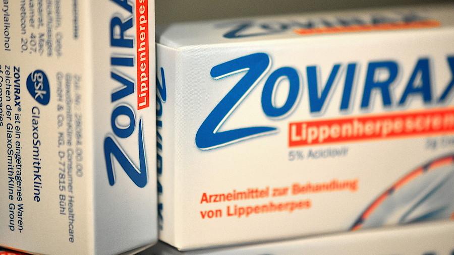 zovirax a hpv-n