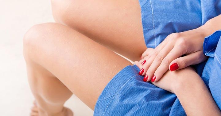 hpv sérülés és terhesség)