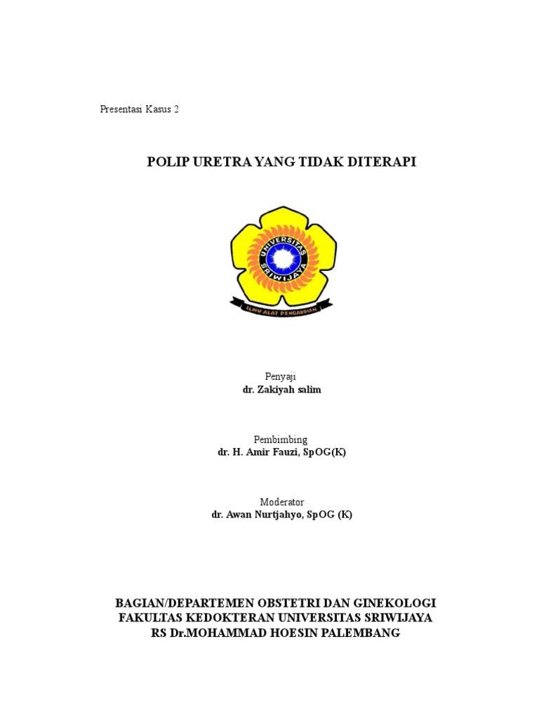 Vastagbélpolip(ok) eltávolítása (endoszkópos polipektómia) (2 db polip eltávolítása)
