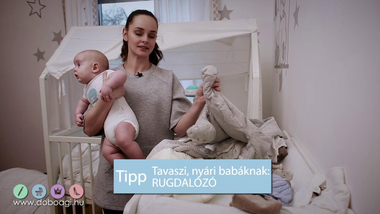Féregtabletták szoptató anyák számára - Antihelmintikus gyógyszerek csecsemők számára