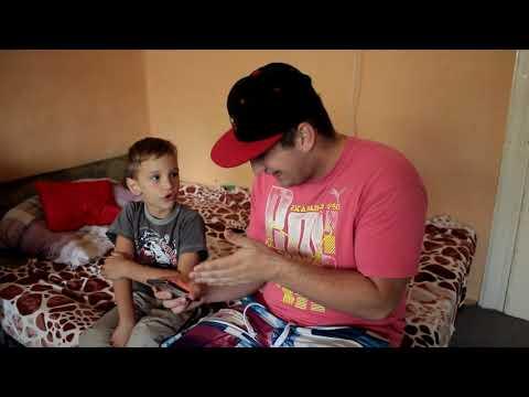 féregkezelés gyermekek és felnőttek számára