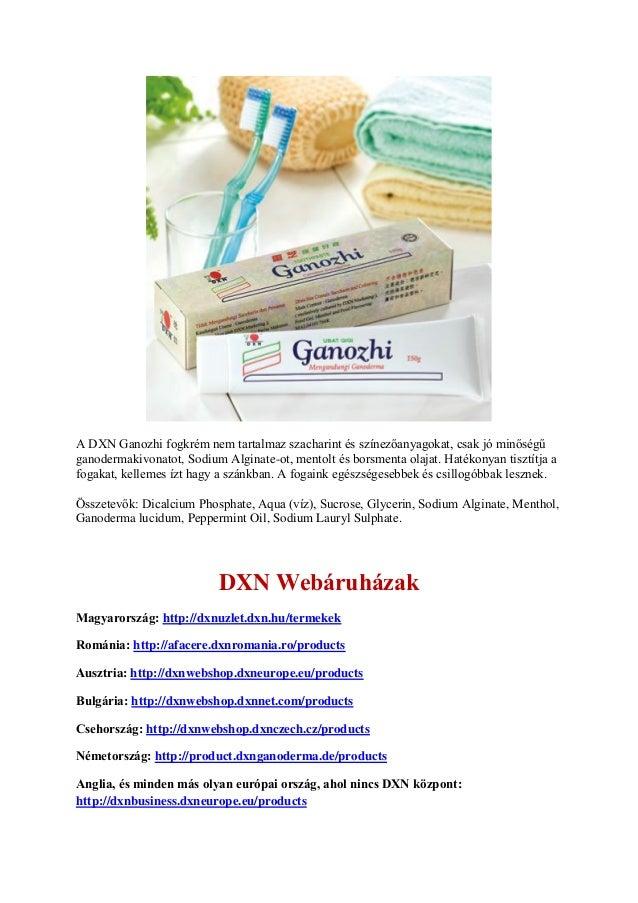Koronavírus teszt - hiteles digitális igazolással