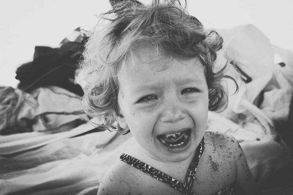 remegett a gyermekkorban)