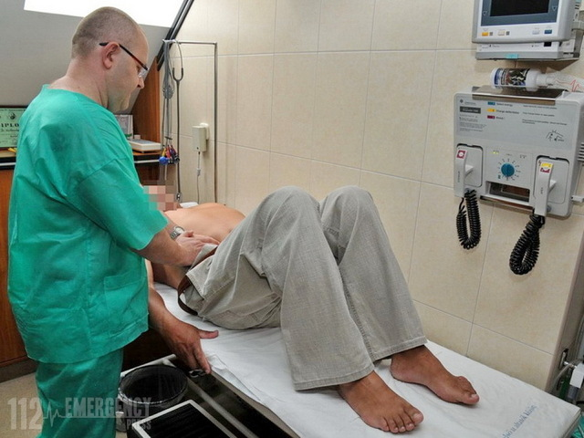 intrahepatikus biliáris rák helmint vérlemezkék