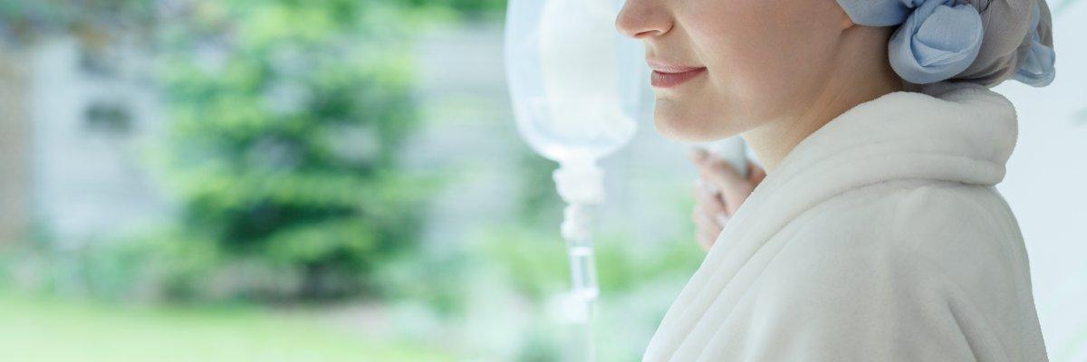 hodgkin rák túlélése Az agyi paraziták tünetek