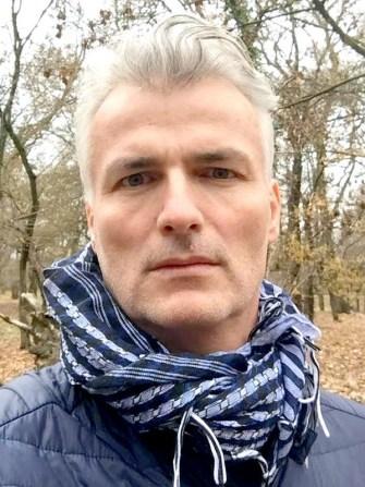 hasnyálmirigyrák séta)