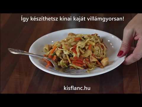 receptek a felnőttkori giardiasisra)