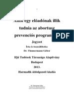 petefészekrák terhességgel)