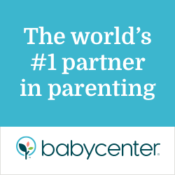 babycenter pinworms)