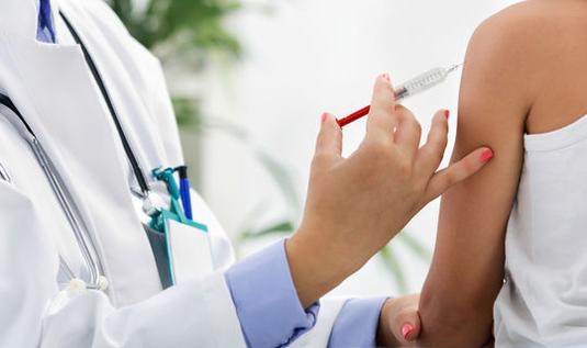 hpv vírus homoopathisch behandeln