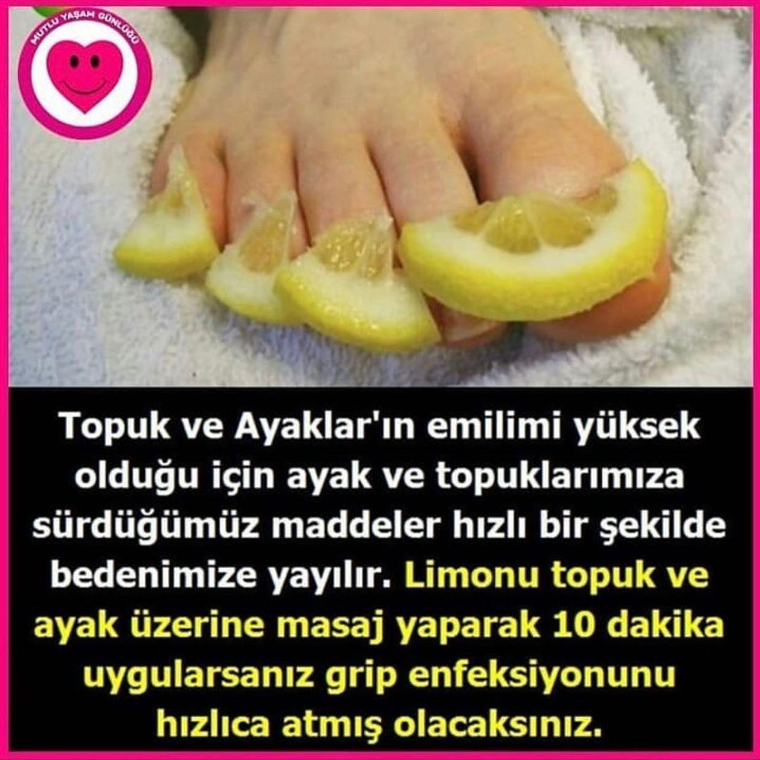 hpv limon tedavisi)