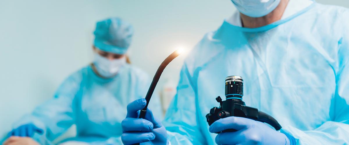 gyomorrák endoszkópia