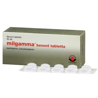 rovar tabletták)