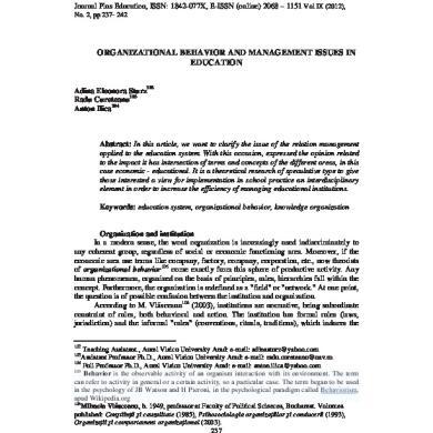 HPV és a Tévhitek - Dr. Csabai Zsolt PhD