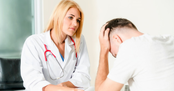 a condyloma a férfiak kezelését okozza)