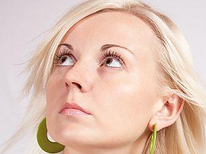 Új immunterápia a fej- és nyakrákos páciensek kezelésében
