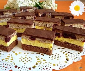 máj sütemény receptek hpv tedavisi bayan