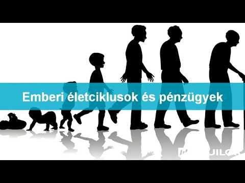féregtünetek embereknél)