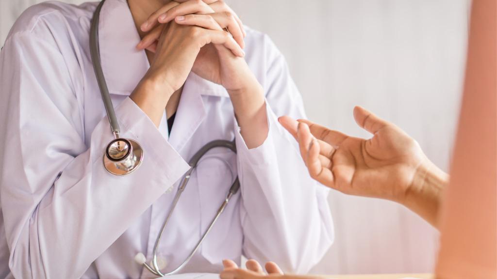 férgek megelőzése terhes gyógyszerekben hpv papilloma vírus