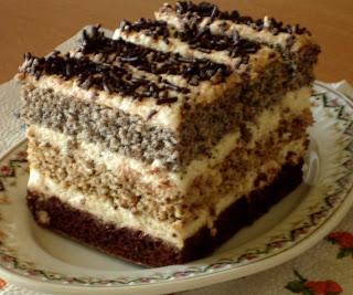 máj sütemény receptek a szemölcsök és a nemi szemölcsök közötti különbség
