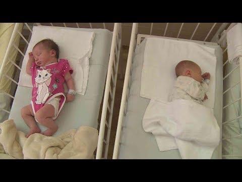paraziták elleni gyógyszerek csecsemők számára