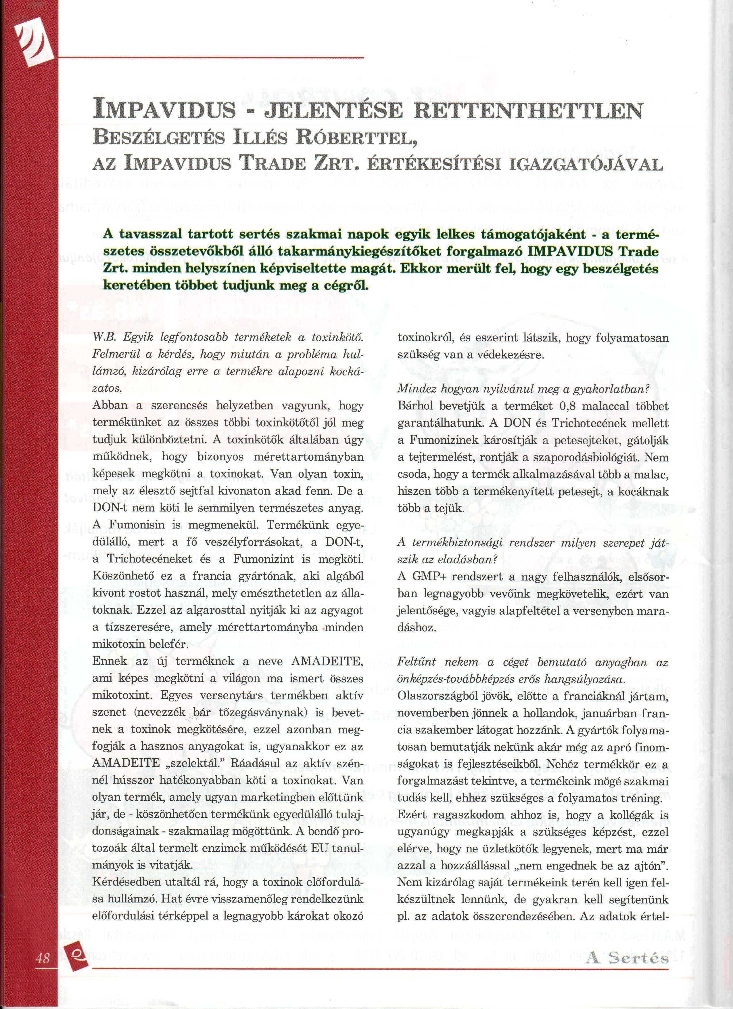 toxin jelentése magyarul