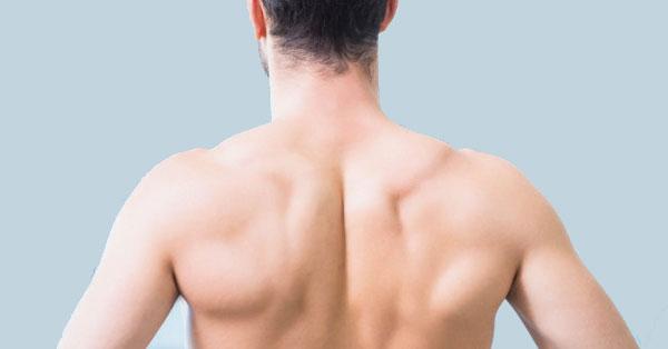 Hasnyálmirigy rák: hogyan kezeljük a fájdalmat?