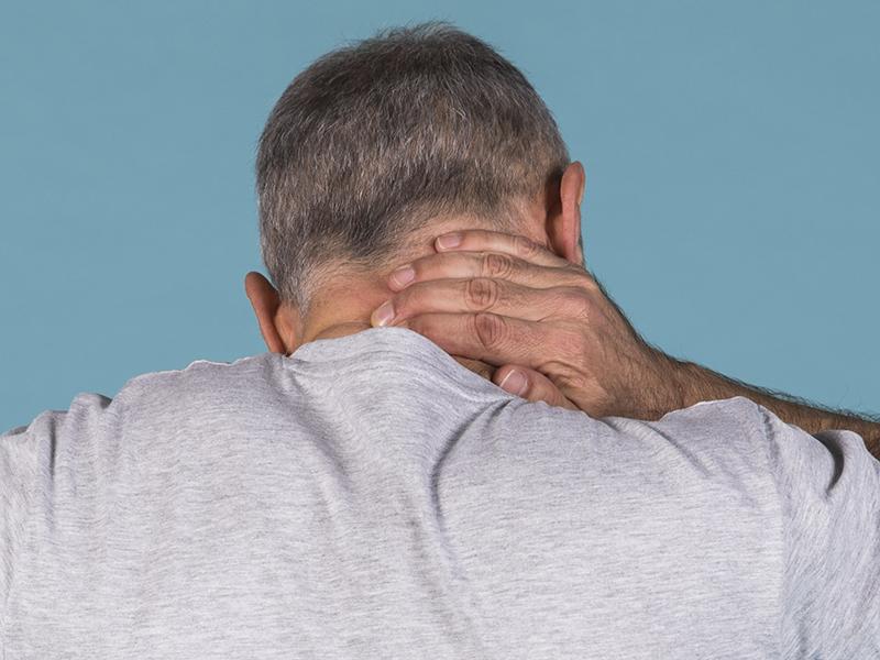 hpv fej- és nyakrák előfordulása