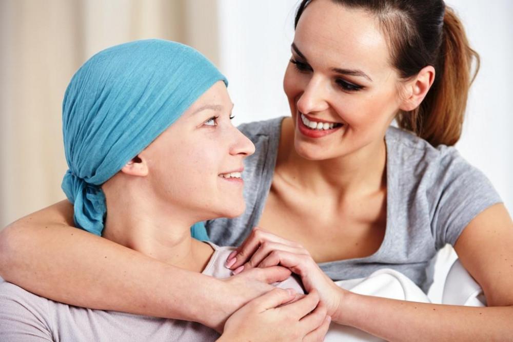 vérszegénység daganatos betegségekben