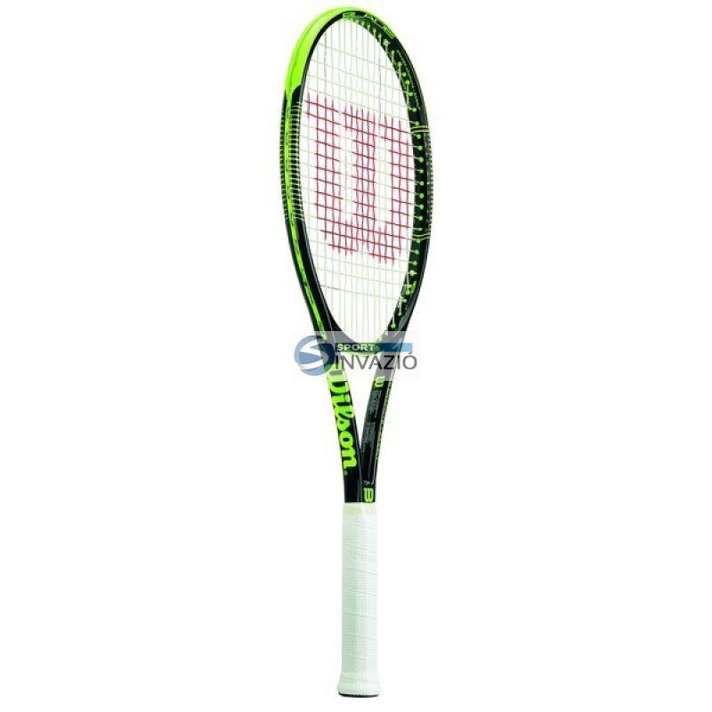 Inny Ütő do Tenisz táblázat Atemi 500 - sportinvazio - 3 436 Ft