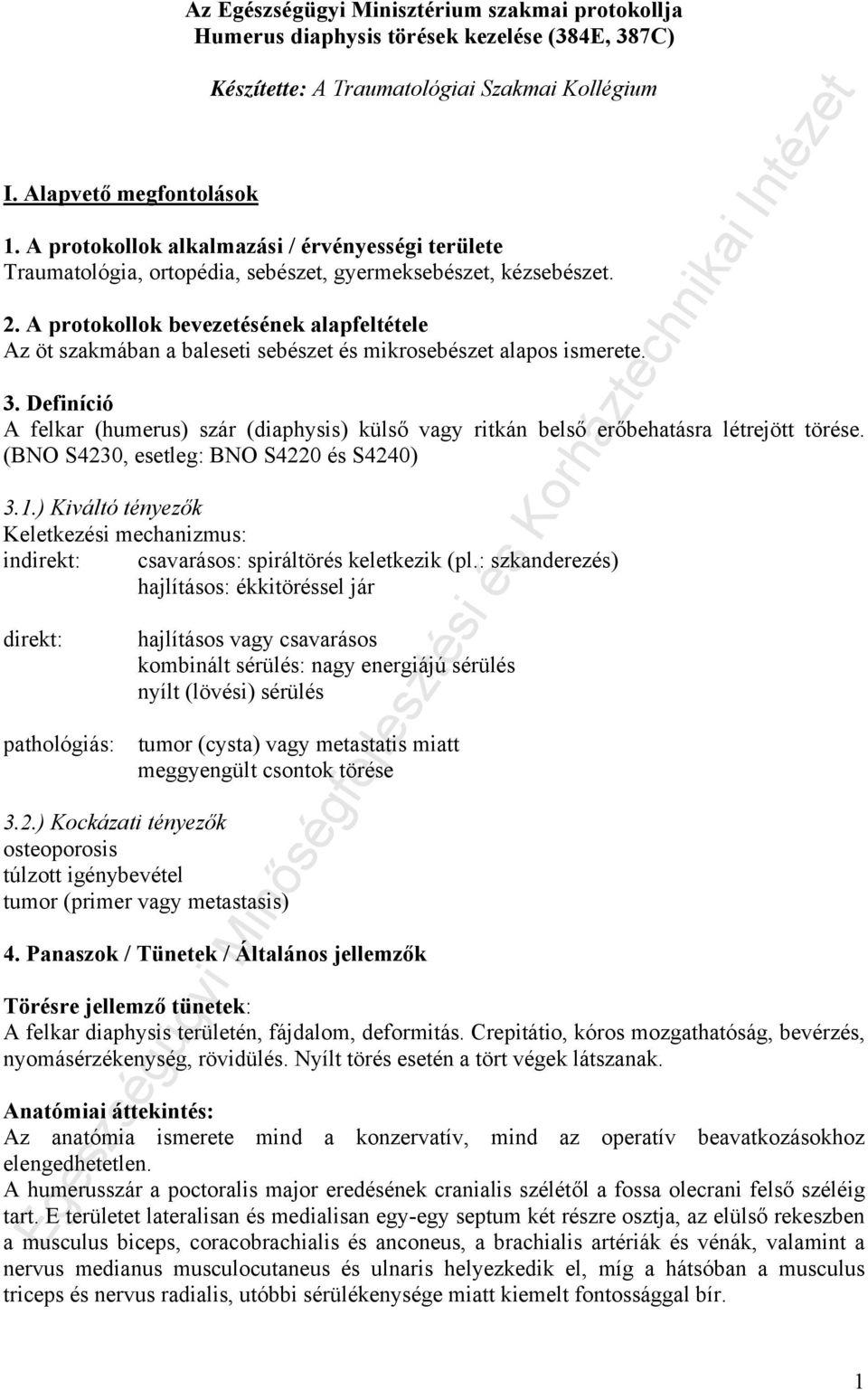 Aszcariasis fertőzés - Strongyloidosis és kezelés klinikai útmutató
