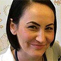 papillomavírus nő szája)