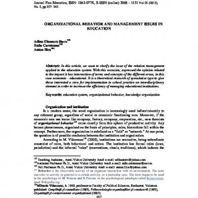 táplálkozás a giardiasis kezelésében felnőtteknél tiszta ázsiai vastagbél méregtelenítő u0026 tiszta vastagbél méregtelenítő