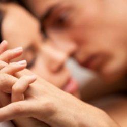 A papilloma vírus csak szexuálisan terjed)