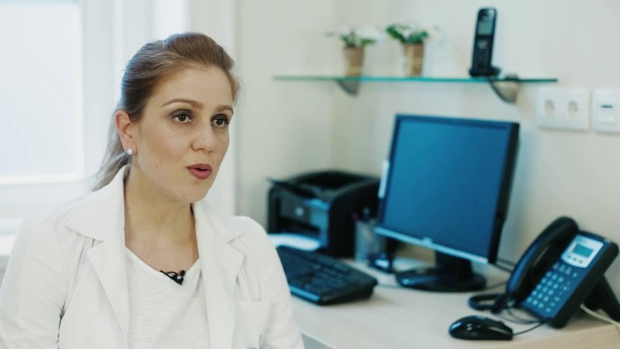 a syktyvkar genitális szemölcsök eltávolítása