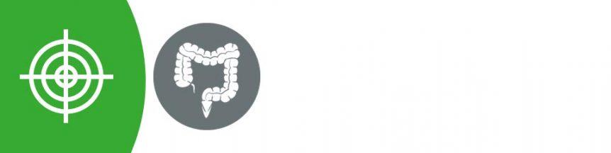 hasnyálmirigyrák súlygyarapodás paraziták és férgek elleni gyógyszer
