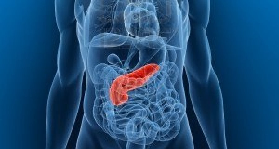 epevezeték rák tünetei