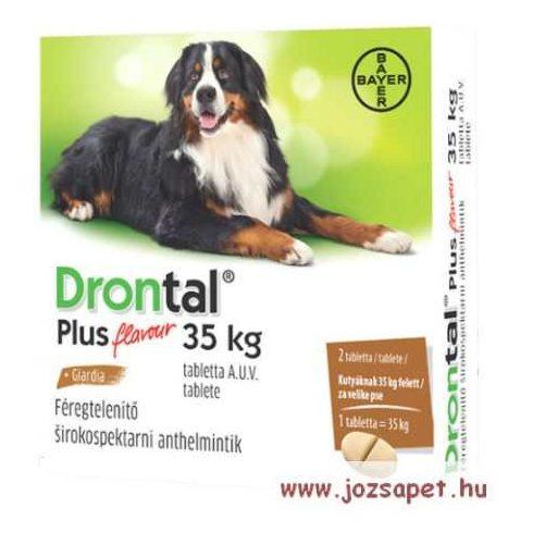 féreg tabletták kutyák ára
