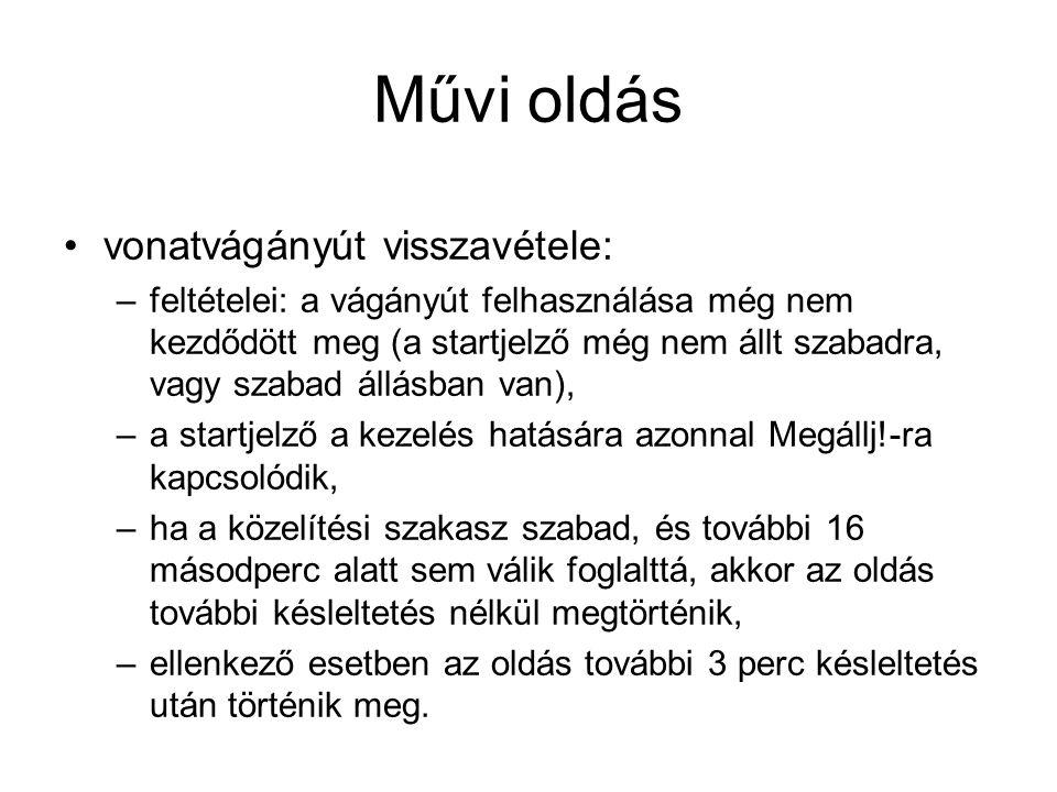fordított papilloma orr mri