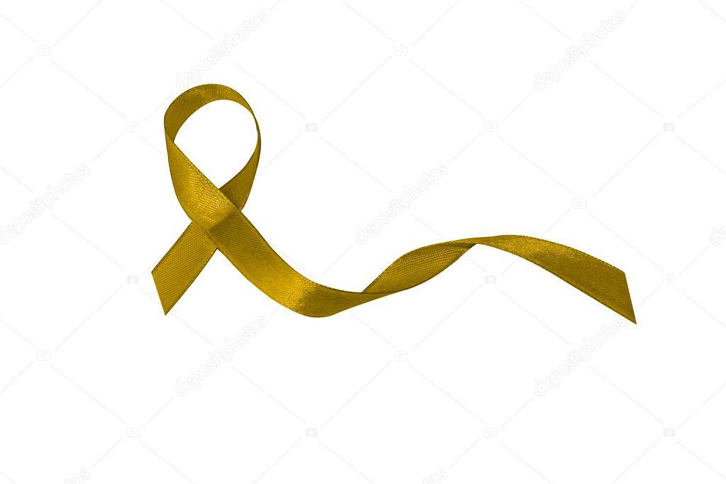 rák szarkóma adalah scolex törpe törpe