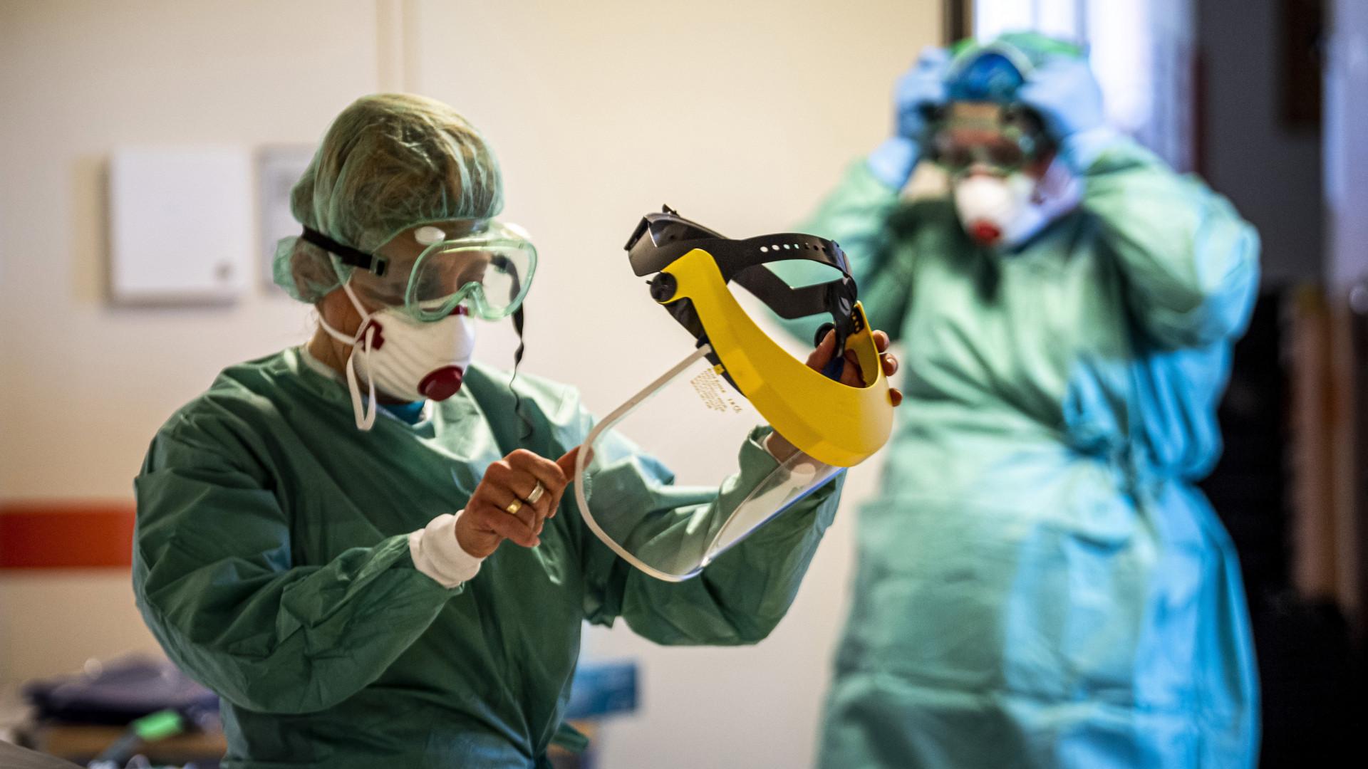 Helmint paraziták tünetei, Ki a helmint fertőzés forrása