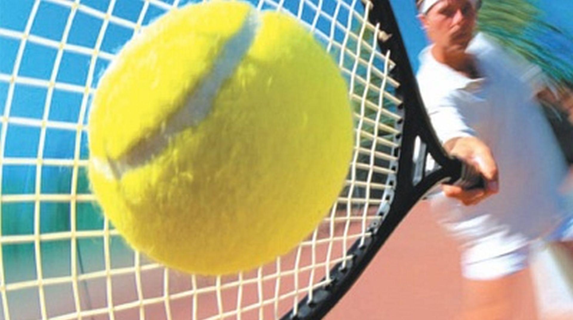 Nagy Sportágválasztó – Oldal 5 – Sportágválasztó Magazin