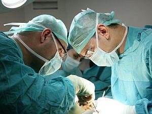 májrák ultrahang