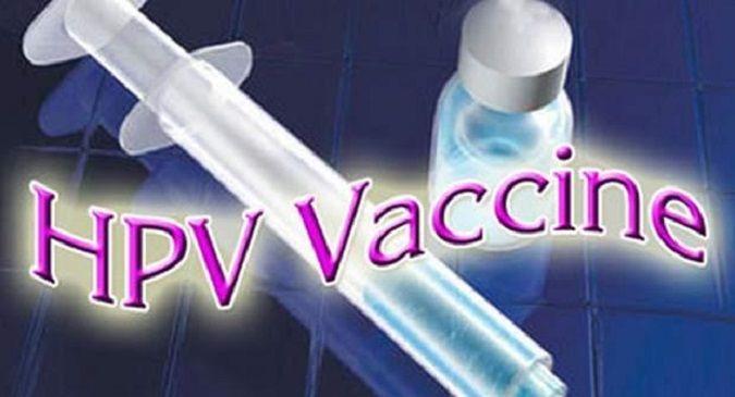 Tények és tévhitek a HPV-ről (x)